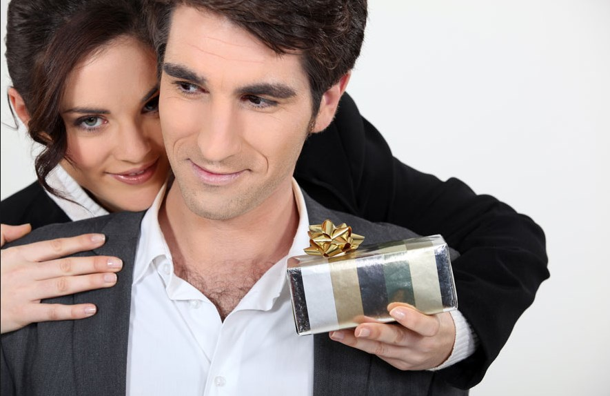 Silver Wedding Anniversary Gifts For Him: Silver Wedding Anniversary Gifts For Him